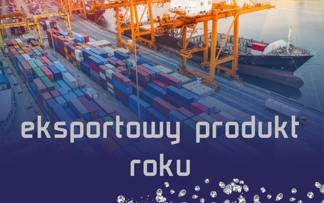 Eksportowy produkt roku