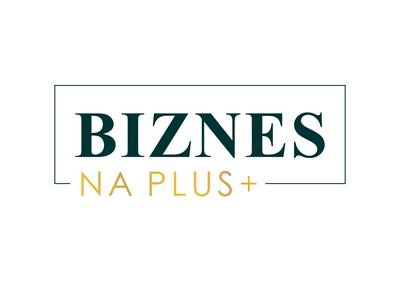 Biznes na PLUS